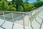 Latham ACTStainless steel balustrades 15