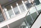 Latham ACTStainless steel balustrades 18
